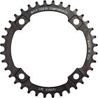 Wolf Tooth 120 BCD Drop-Stop Chainring