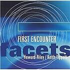 Howard Riley - First Encounter (Live Recording) (2003) NEW
