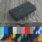 Silicone Sleeve for iStick Eleaf 100W TC 100 Protective Skin Case Cover Shield