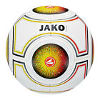 Jako Ball Galaxy Match Weiss Gelb Orange F17