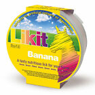 Little Likit Licks 250g - Pack of 5 - Horse Licks - Little Likits All Flavours