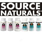 Source Naturals COENZYMATED VITAMIN B all sizes - select option on eBay
