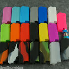 Silicone Sleeve for IPV Mini & Mini 2 Skin Protective Skin Case Cover Shield
