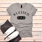 Blessed Hubby Shirt, Hubby T-shirt, Husband and Wife Tees