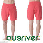 Men Yoga Pants Running Sports Shorts Multiple Colours With Underwear Quick Dry