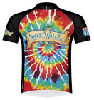 Primal Wear Sweetwater Brewing Company Beer Cycling Jersey Men's bike bicycle