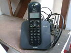 Philips Cd 150 Cordless Phone With Charging Base - (R7)