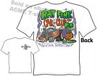 Ratfink T Shirts Hot Rod T Shirts Big Daddy Clothing Ed Roth Beatnik Bandit Club
