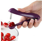 2015 Nordic Cherries Creative Kitchen Gadgets Tools Pitter Cherry Seed Fast