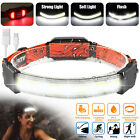 360º Car Suction Cup Magnetic Windshield Dashboard Mount Holder For Cell Phone