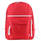 ChanChanBag Back to School Backpacks School Bags for Teens LEFTFIELD 283 UK