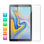 Tempered Glass Screen Protector For Samsung Galaxy Tab 2 3 4 A E S S2 S3 S4 S5e