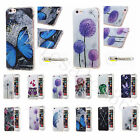 New Shockproof Bumper Design Case For Cell Phones Soft TPU Rubber Silicone Cover