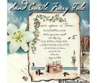 qty 75 Sand Castle Beach A Scroll Wedding Invitations Invites, rsvp, thank you