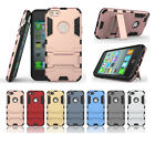 Robot Style With Kickstand Full Body Builder Protective Case Cover F Smart Phone