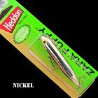 Heddon ZARA PUPPY topwater bass fishing lure. Best color choices.