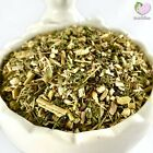 Echinacea Leaves 2 or 4 oz crushed Bunny Rabbit Guinea Pig Chinchilla Treat Food
