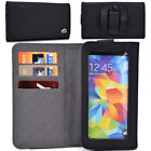 Unisex Touch Screen Protective Smart Phone Case w/ Belt Holster Clip SMENB2-1