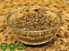 Fennel seed - Foeniculum vulgare - Organic dried tea herb - FREE SHIPPING