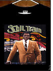 small cornelius keg - Don Cornelius T shirt; Don Cornelius Soul Train Tee shirt