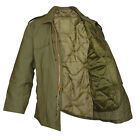 Tru-Spec M65 Field Jacket with Liner OLIVE DRAB