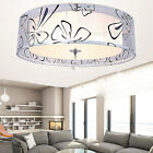 Modern Garden Ceiling Lights chandeliers Pendant lights Restaurant lights 1294