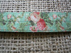 Small Dog Collar and Lead Sets by Floral Pooch Minnie Mouse Frozen Owls Princess