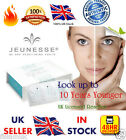 ☆☆NEW☆☆ ☆100% Genuine☆ 50X Jeunesse Instantly Ageless Anti Ageing Cream Sachets