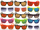"""No Limits"" HIGHLIGHT! Sonnenbrillen/Sunglasses, Unisex - NEU/OVP/100% ORIGINAL!"