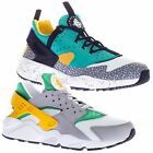 Nike Men's Air Huarache Ultility PRM Low Top Running Trainers