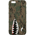 Magpul Field Case iPhone 6,6s,or 6 PLUS.UCP Digital Camouflage, Shark Teeth