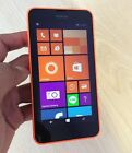 Nokia Lumia 635 8GB - Ora