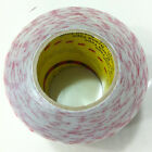 16 Bike Bicycle Frame Paint Protection Film Clear vinyl tape resist film 8671HS
