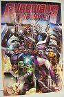 Marvel Guardians of the Galaxy - Multiple Promo Posters - Choose A Favorite