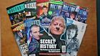 Doctor Who Magazine Collection  (1)