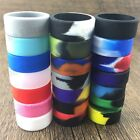 21mm Silicone Vape Bands Tank Band Ring Bumper WHOLESALE OPTION