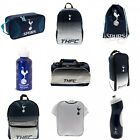 Tottenham Hotspur Bag  Backpack Boot Bag/Shoe Bag Gym Bag PE/Swim Bag Lunch Bag