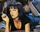 UMA THURMAN 07 (PULP FICTION) PHOTO PRINT