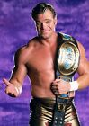 BILLY GUNN 02 (WRESTLING) PHOTO PRINT