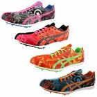 ASICS MENS GUNLAP TRACK AND FIELD RUNNING SHOES