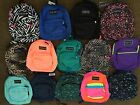 Unisex Men's, Women's, Boy's or Girls Jansport Superbreak Backpacks