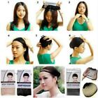 1Pcs Stretchable Mesh Wig Cap Elastic Hair Snood Nets for Cosplay Unisex LJ