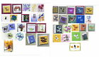 SUPER SALE!! 20 & 2 PACKS OF 20 MIXED GIFT NOTELETS bySELF-REP' ARTIST FREE P&P