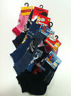 SOCKEN Herren Damen Kinder Baby SNOOPY Simpsons SPIDERMAN Betty Boop NEU TOP