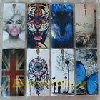 1x New back hard Case cover for Sony Xperia S Lt26i SL Lt26ii