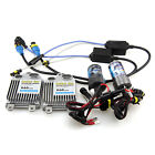 US Promotion 12V 55W Canbus Car Headlight HID Xenon Conversion Kit for H7