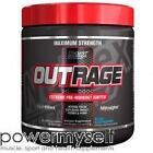 Nutrex Research Outrage