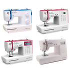 Eversewn Sparrow Sewing Machine - Choose from 3 Modes - Mechanical New Stitch