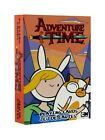 Adventure Time Gender Bender Playing Cards