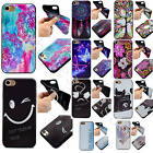 For Samsung iPhone Huawei Hot Sale Lucky Case Soft TPU Rubber Silicone Pop Cover